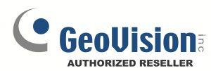 geovision support reseller install technician