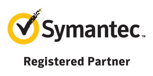 certified symantec security end point protection
