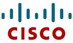 cisco network support specialist