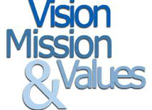 igotech provides a vision, mission, and value to its customer base