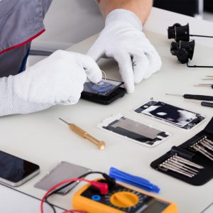 android, ipad, iphone mobile phone repair