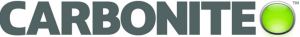 www.carbonite.com